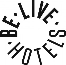 be-live-hotels_coupons