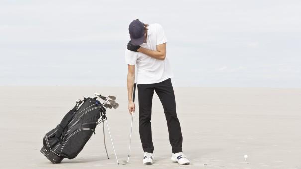 20170712 Die Schulter im Golfsport – Golf.at